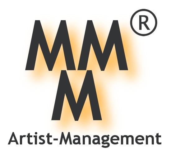 Logo-MMMNEU